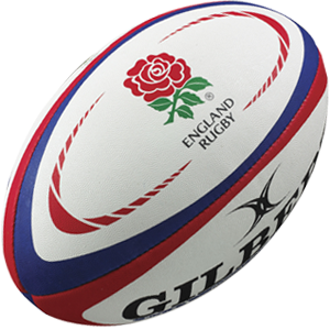 Gilbert Rugby England Replica England Rugby Team English Rugby Rugby Sport