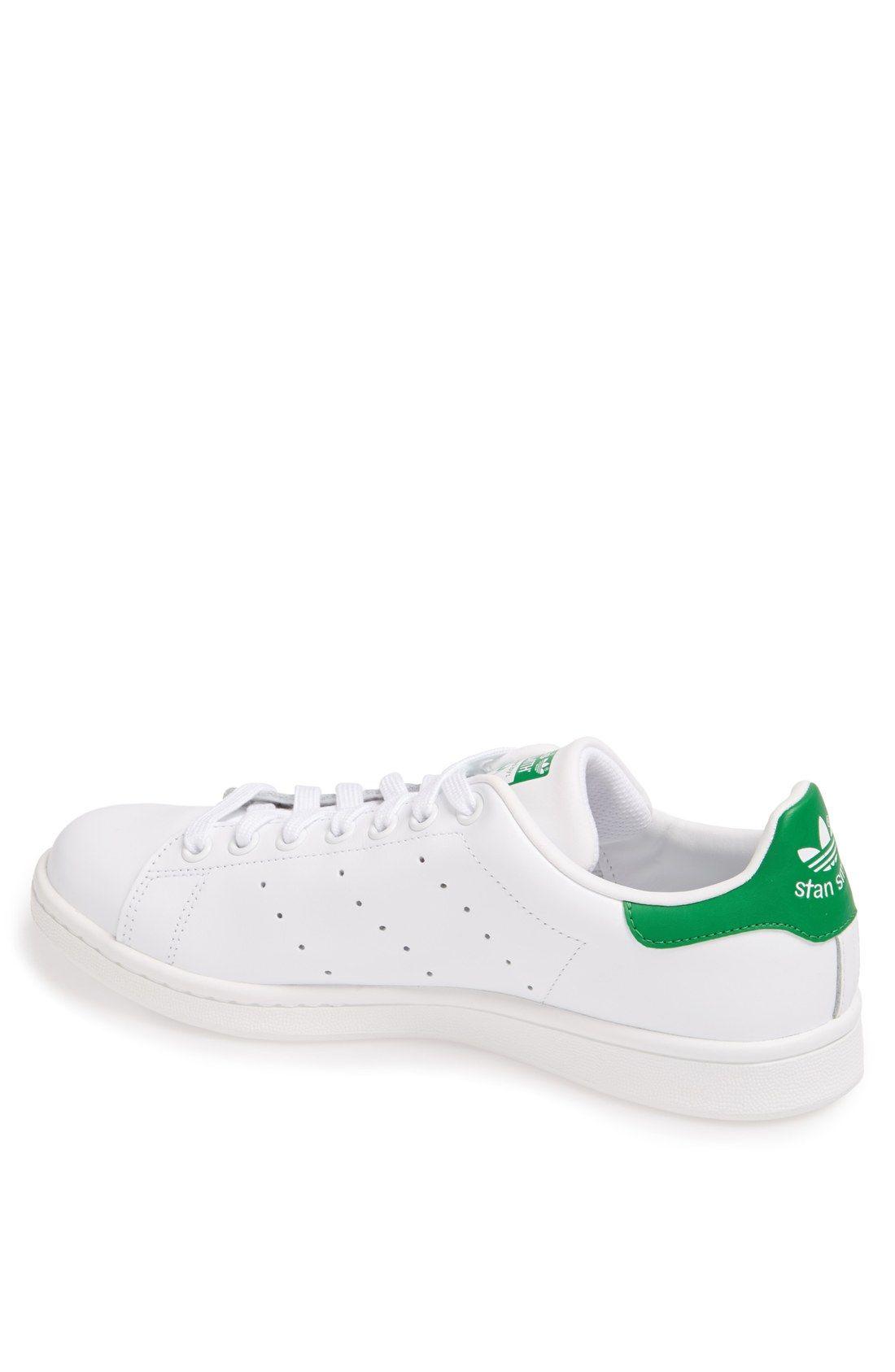 Adidas Stan Smith 'zapatilla ( mujer) zapatos Pinterest