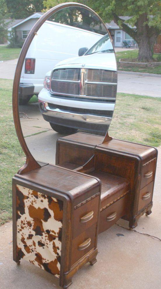 Furniture Of America Nj Telefonnummer ... Patio-Möbel in ...