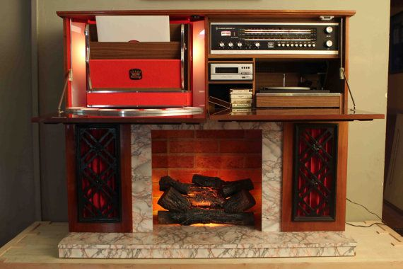 Hifi By The Koronette Co Of Germany Stereo Record