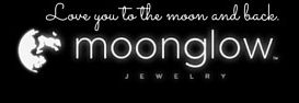 Moonglow jewelry-Available in store at Carnaby Street Style, or call in to have it shipped to you!