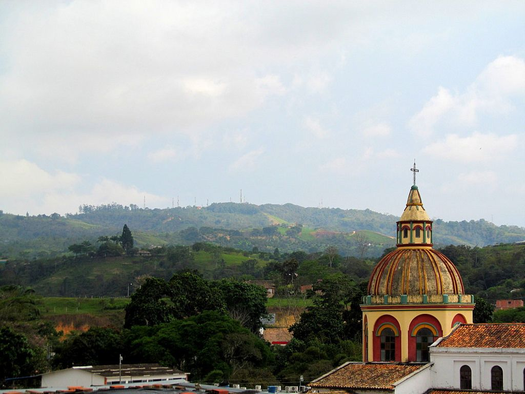 Pin de campoabonos colombia en hotel m naco lebrija colombia m naco y hermosos paisajes - Hotel en lebrija ...