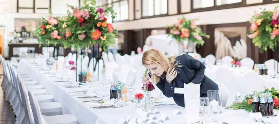 Who Are The Best Wedding Planners In India In 2020 Best Wedding Planner Wedding Planning Wedding Organization