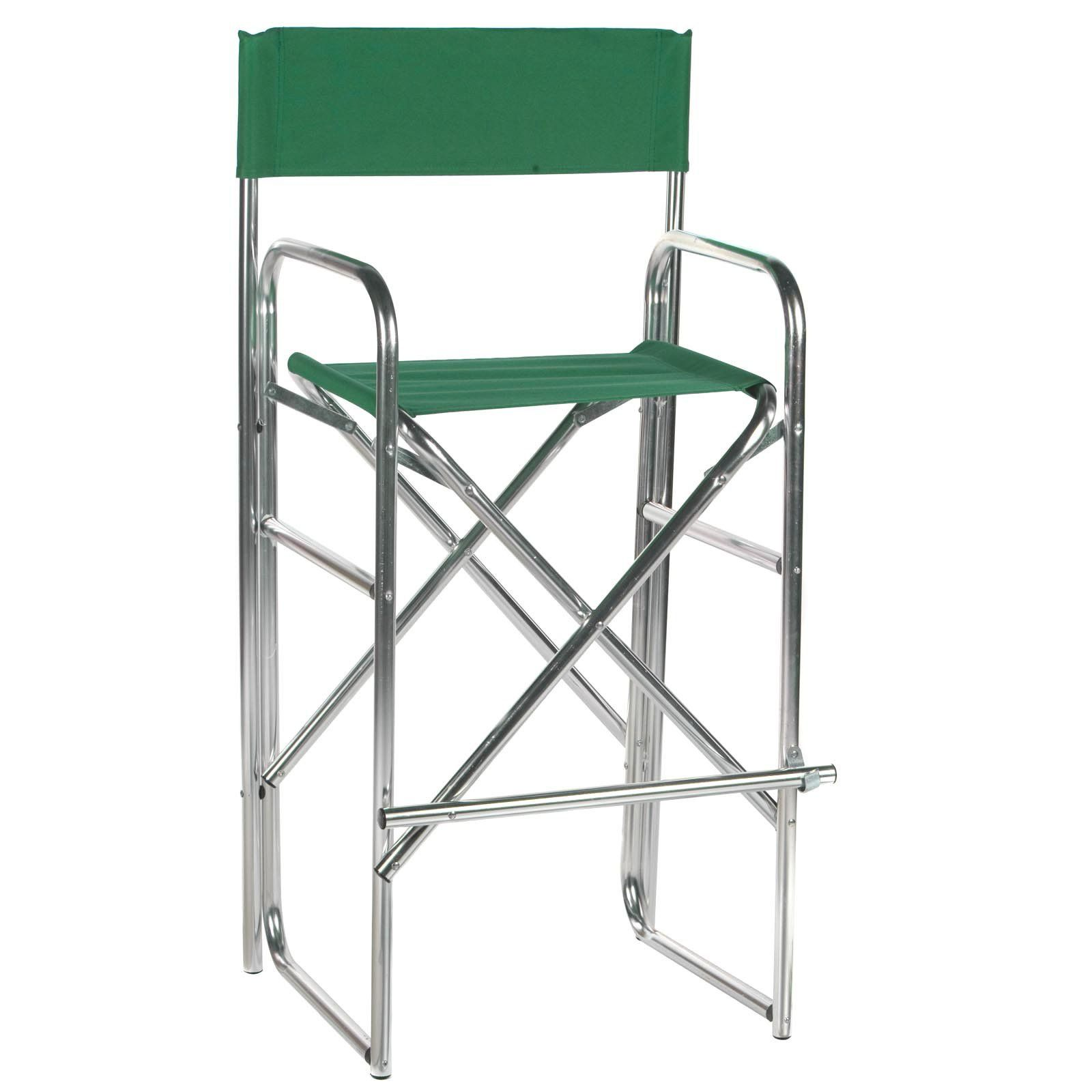 Beau 77+ Bar Stool Height Folding Chairs   Modern Italian Furniture Check More  At ...