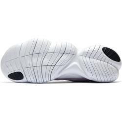 Photo of Nike Free Rn 5.0 Damen-Laufschuh – Lila NikeNike