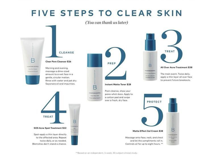 Do you have oily, acne prone skin  If yes, this line is made for you  The best part is it doesn't over dry skin the way most acne lines do  For even better results, mix in the charcoal mask or bar a couple times per week! beautycounter countercontrol saferbeauty saferskincare acneproneskin regimen acneregimen facewash is part of Beautycounter -