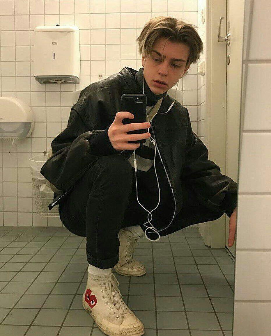 Boys and gels sexy poor videos