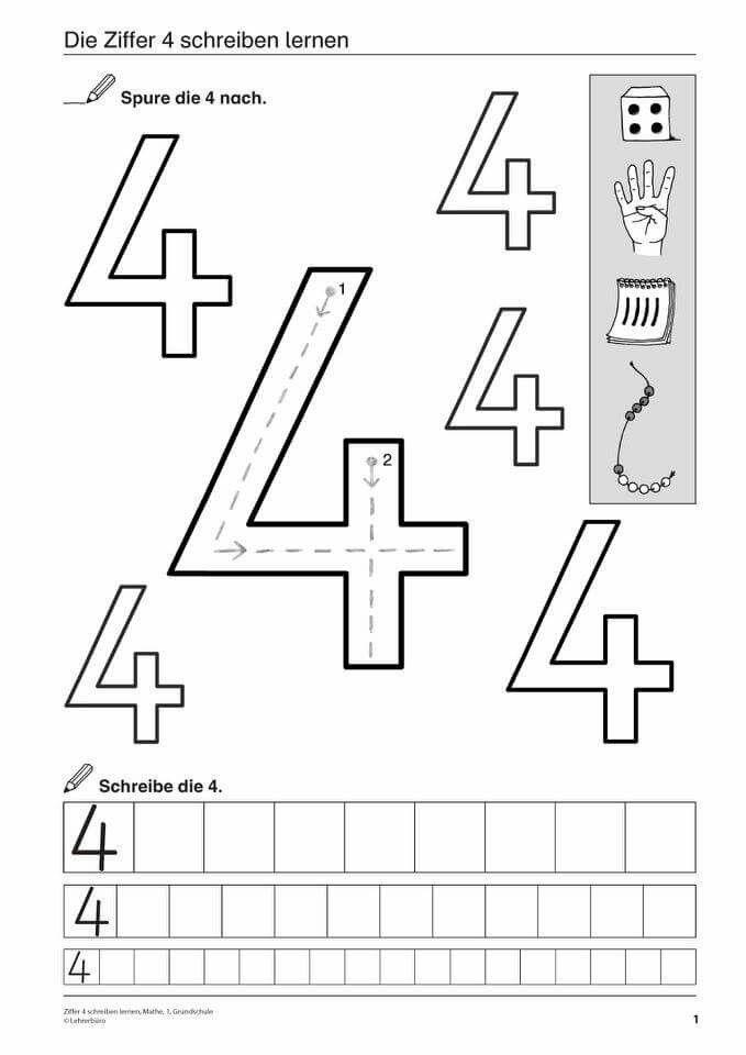 pin von giam auf gyermek fejleszt kindergarten math preschool writing und kindergarten. Black Bedroom Furniture Sets. Home Design Ideas