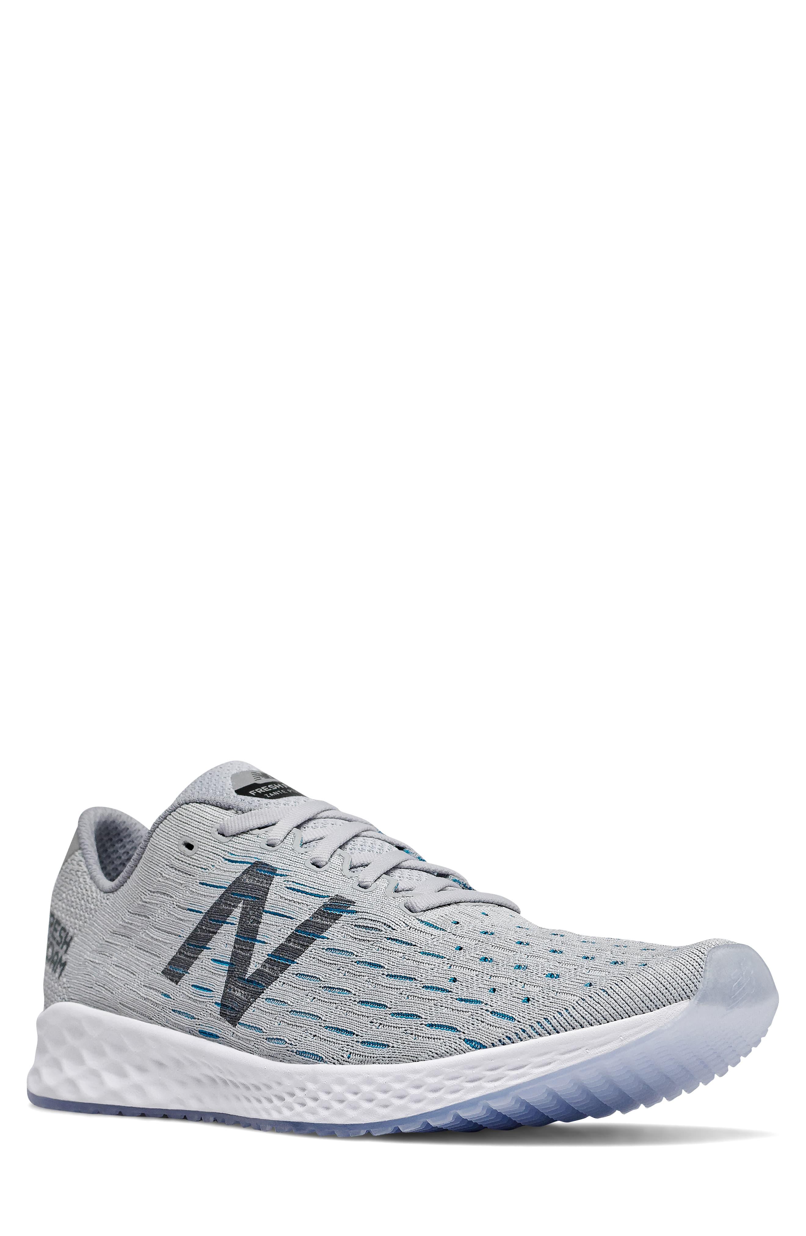 Men's New Balance Running Shoes | Free Shipping & Returns