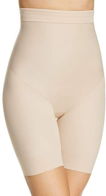 5e05bda0c1a7 TC Fine Shapewear Firm Control Hi-Waist Thigh Slimmer #Shapewear#Firm#TC