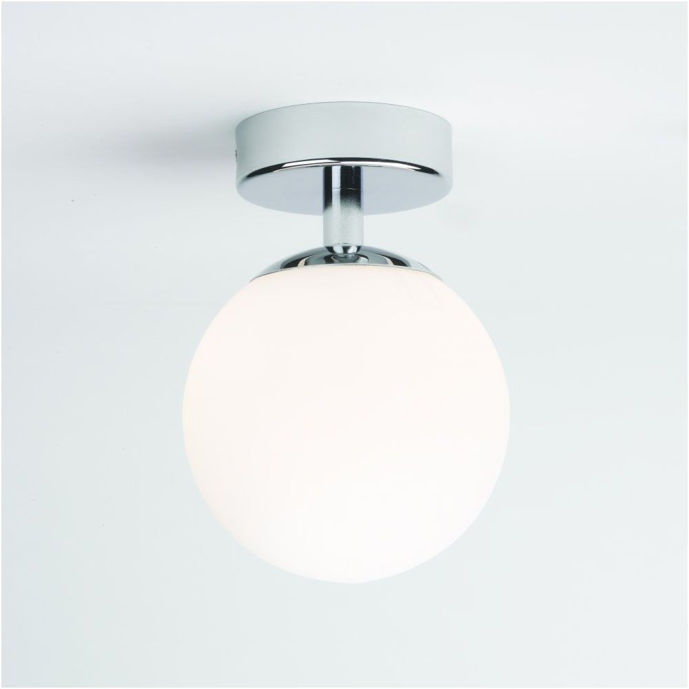 Wall Lights Astonishing Bathroom Light Fixture With Outlet Plug