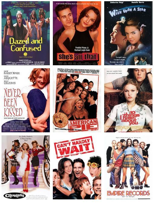 greatest-teen-movies-from-the