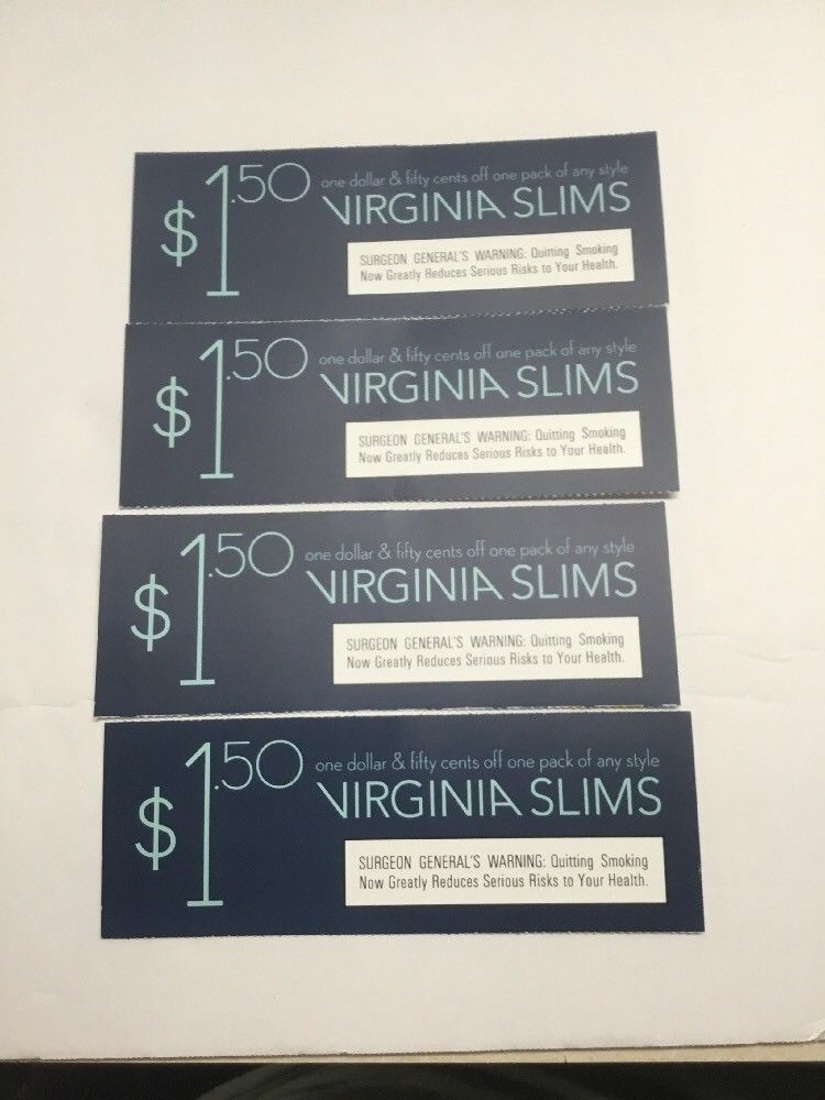 Pyramid Cigarettes Coupon Printable Cigarette Coupons Online