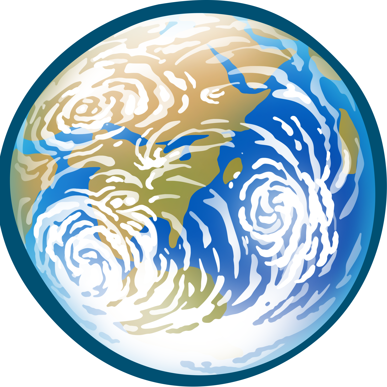 earth png vbs 2017 galactic starveyors pinterest rh pinterest com