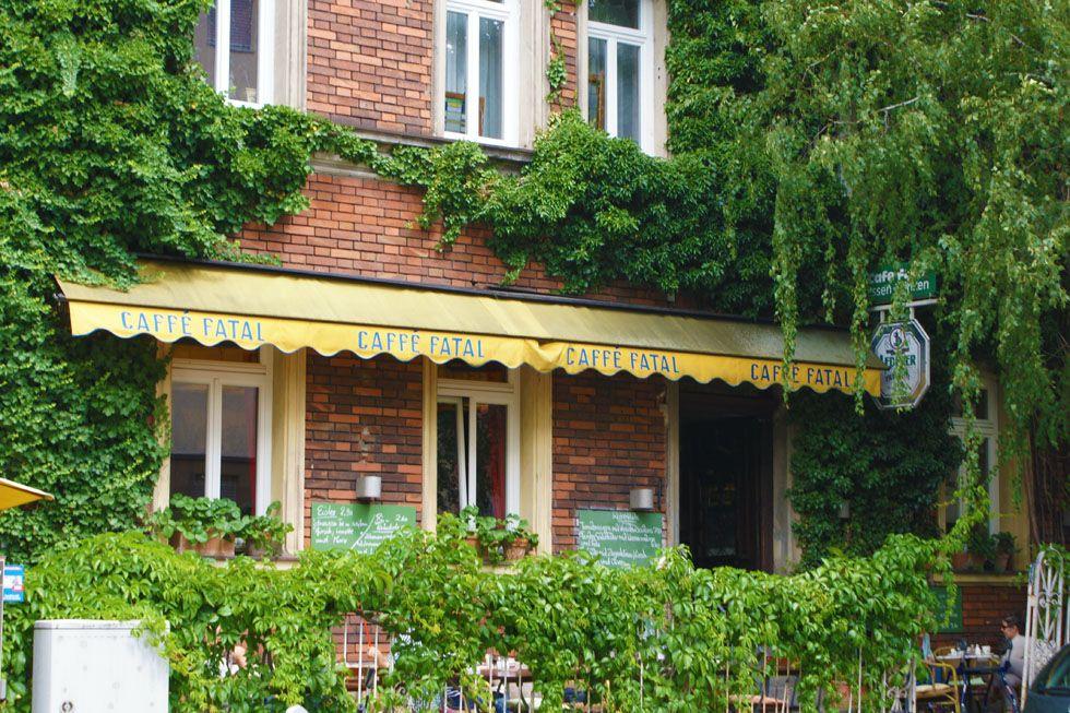 22 best Restaurants Cafes Bars in Nuernberg (Nuremberg) images on - plana küchenland nürnberg
