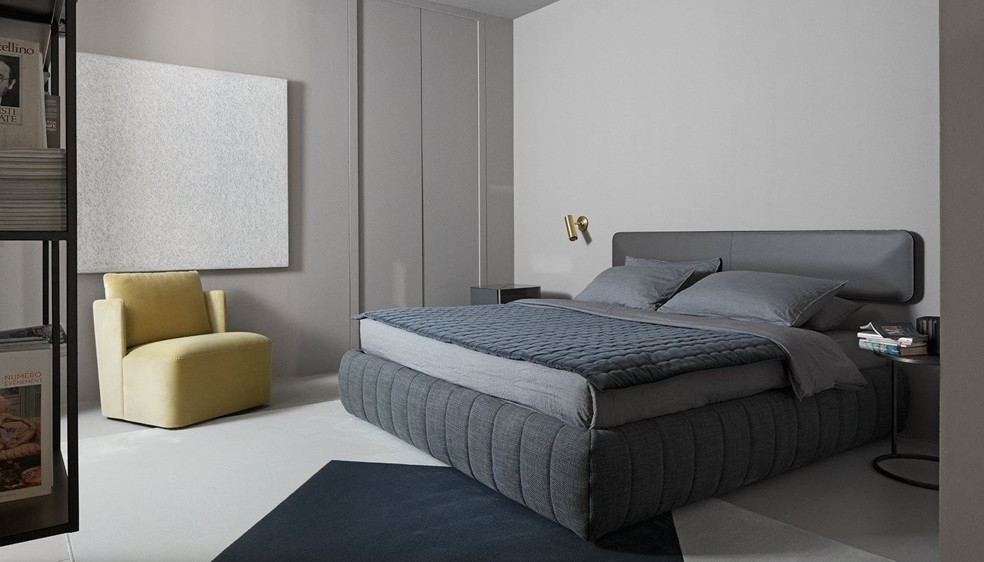 Wellemöbel Schlafzimmer ~ Großartig wellemöbel insua ideen die kinderzimmer design ideen