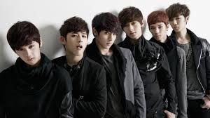 Resultado de imagen para imagenes de los kpop masculinos 2015