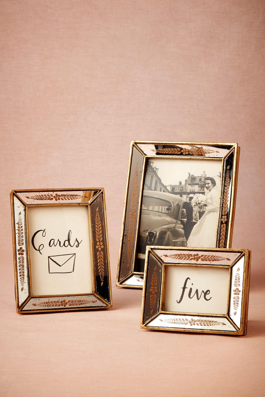 Everlasting frames 3 from bhldn blush wedding pinterest everlasting frames 3 from bhldn junglespirit Choice Image