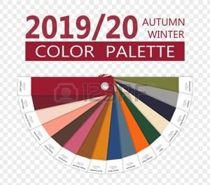 palette verde pantone 2020 - Cerca con Google #pantone2020 palette verde pantone 2020 - Cerca con Google #pantone2020