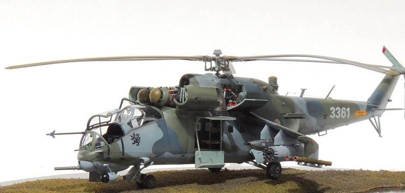 models of helicopters with 367113807114435363 on Marenko SKYe SH09 0025 besides Index moreover Yakovlev yak 55 model 3 besides Adelaide Rail Model moreover Mv 22b Osprey.