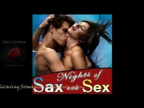 Ютуб любовь секс фото 512-589