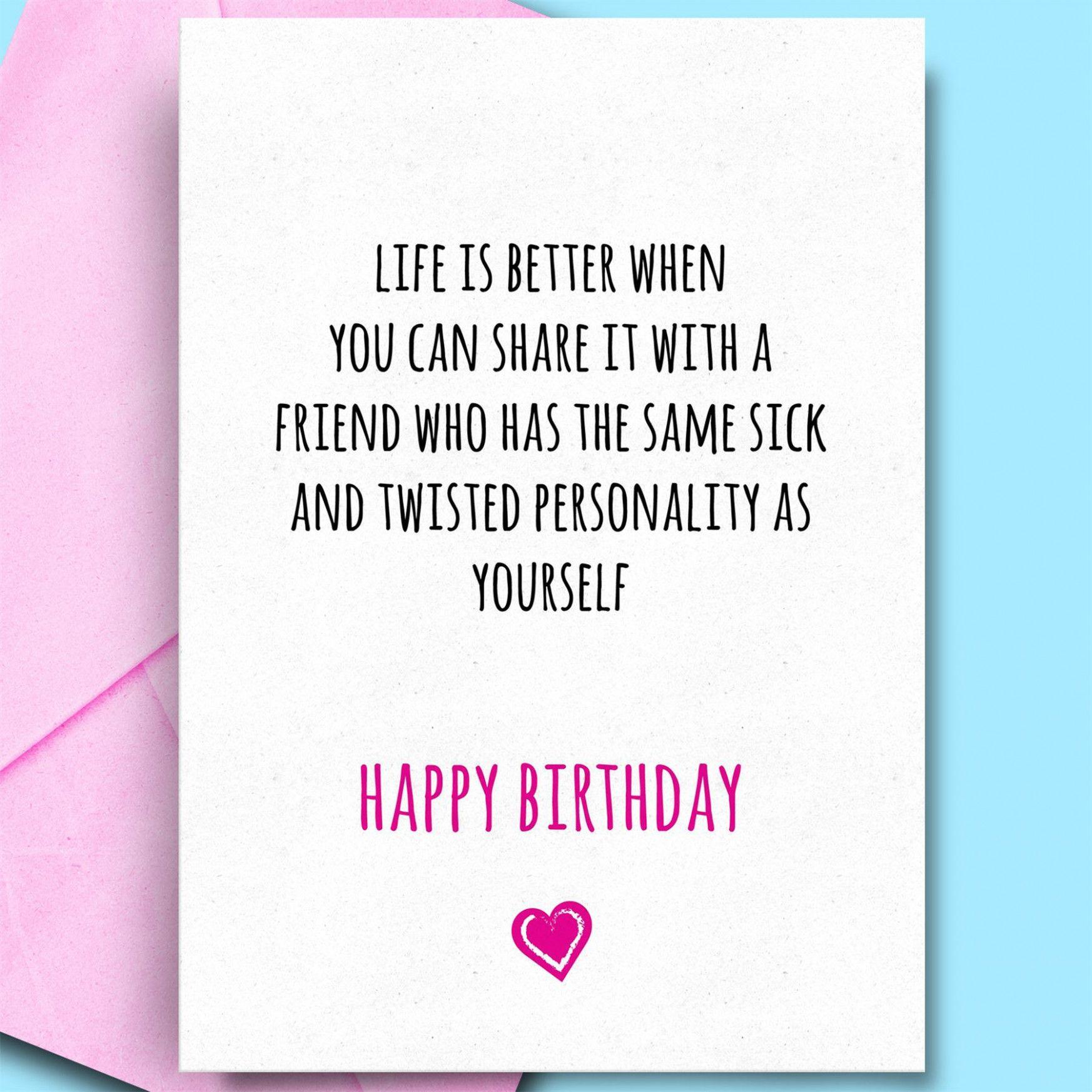 16 Creative Happy Birthday Aunt Card