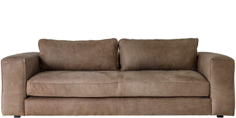 Designer Couches Lounge Suites \u0026 Sofas For Sale At Weylandts SA