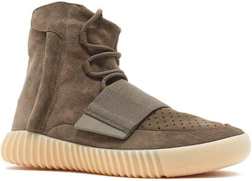 reputable site cbff9 9d5e9 adidas Yeezy Boost 750 | Fashion Sneakers | iLL Kicks ...