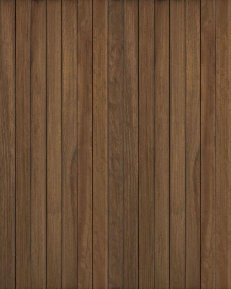 Um auf weitere dieser nahtlosen Holzstrukturen zuzugreifen, besuchen Sie SketchUP Texture - #...