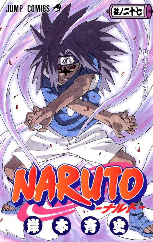 Komik Naruto Gratis Pdf