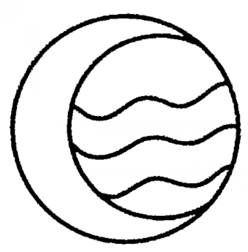 Water Tribe Water Symbol Water Tribe Tattoo Styles