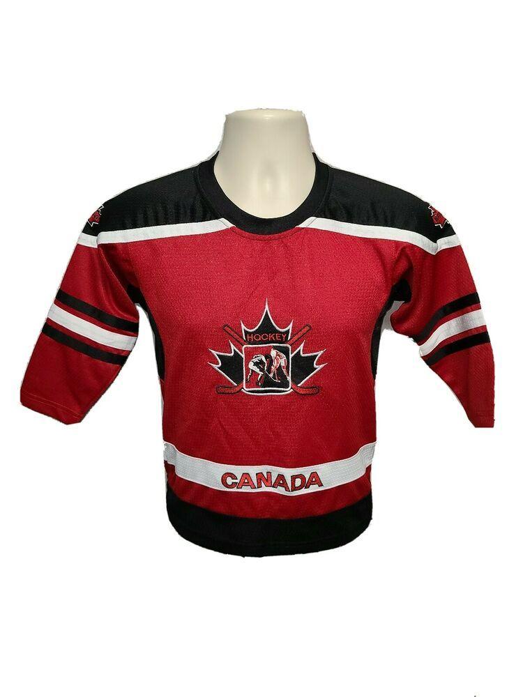 Pin On Hockey Clothing