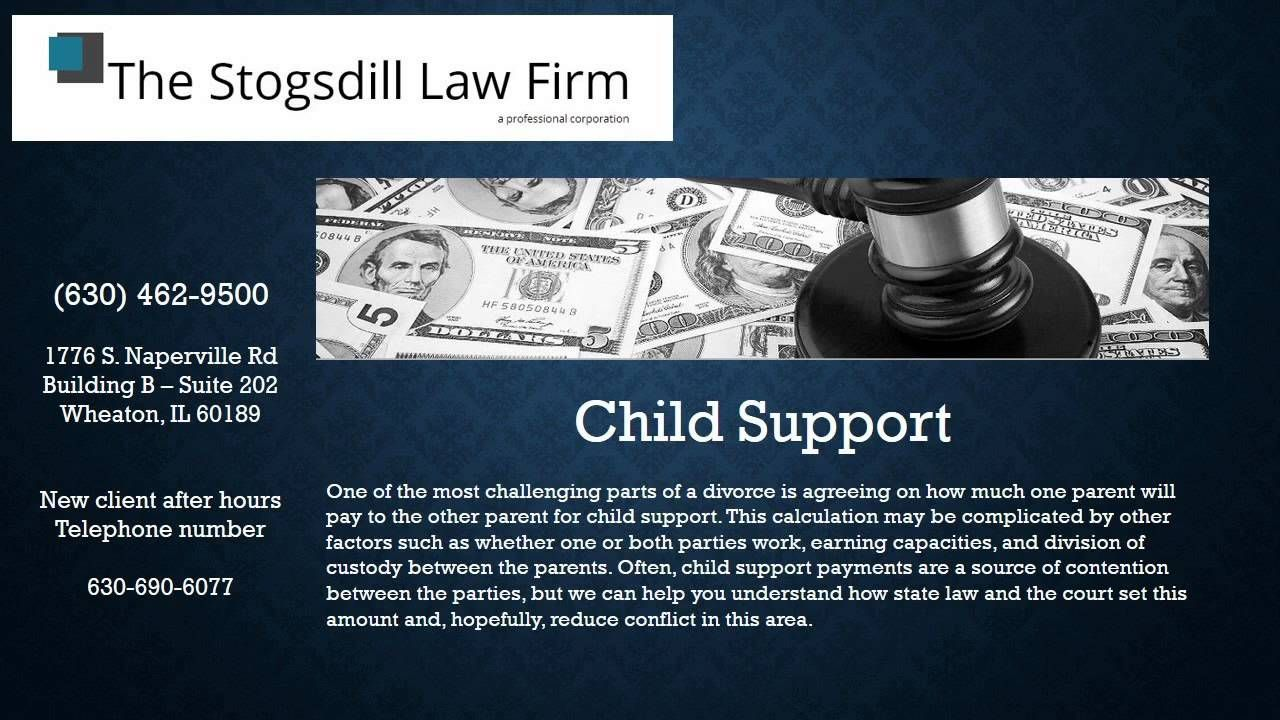 Pin By Dan Smith On Family Law Child Support Attorney Child