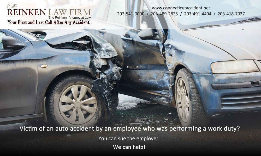 Pin By The Reinken Law Firm On Auto Accidents Car Insurance Car Accident Lawyer Auto Insurance Companies