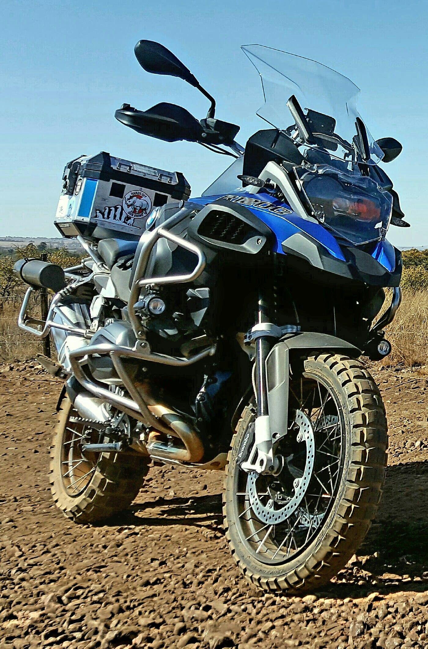 Motorcycles | Bmw motorbikes, Bike bmw, Touring bike
