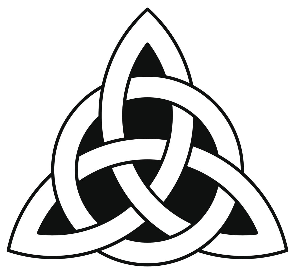 Irish symbols and meanings