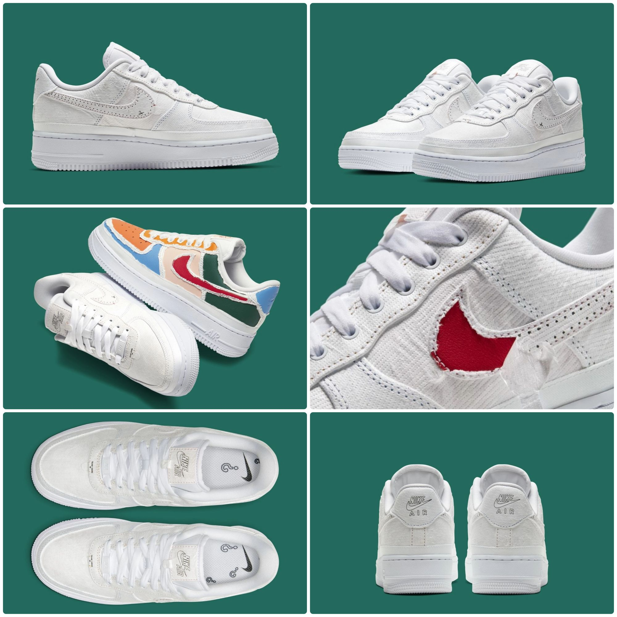 Pin auf Sneakers