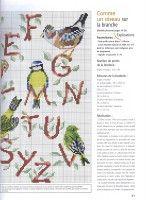 http://irisha-ira.gallery.ru/watch?a=bDpo-jJz2