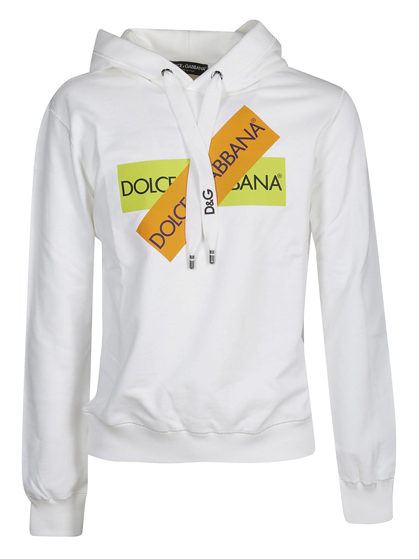 DOLCE & GABBANA X. dolcegabbana cloth Dolce and gabbana