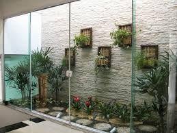 jardim de inverno na sala - Pesquisa Google