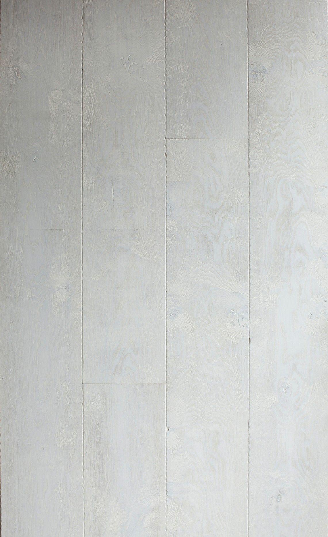 Driftwood white engineered wood flooring driftwood oak