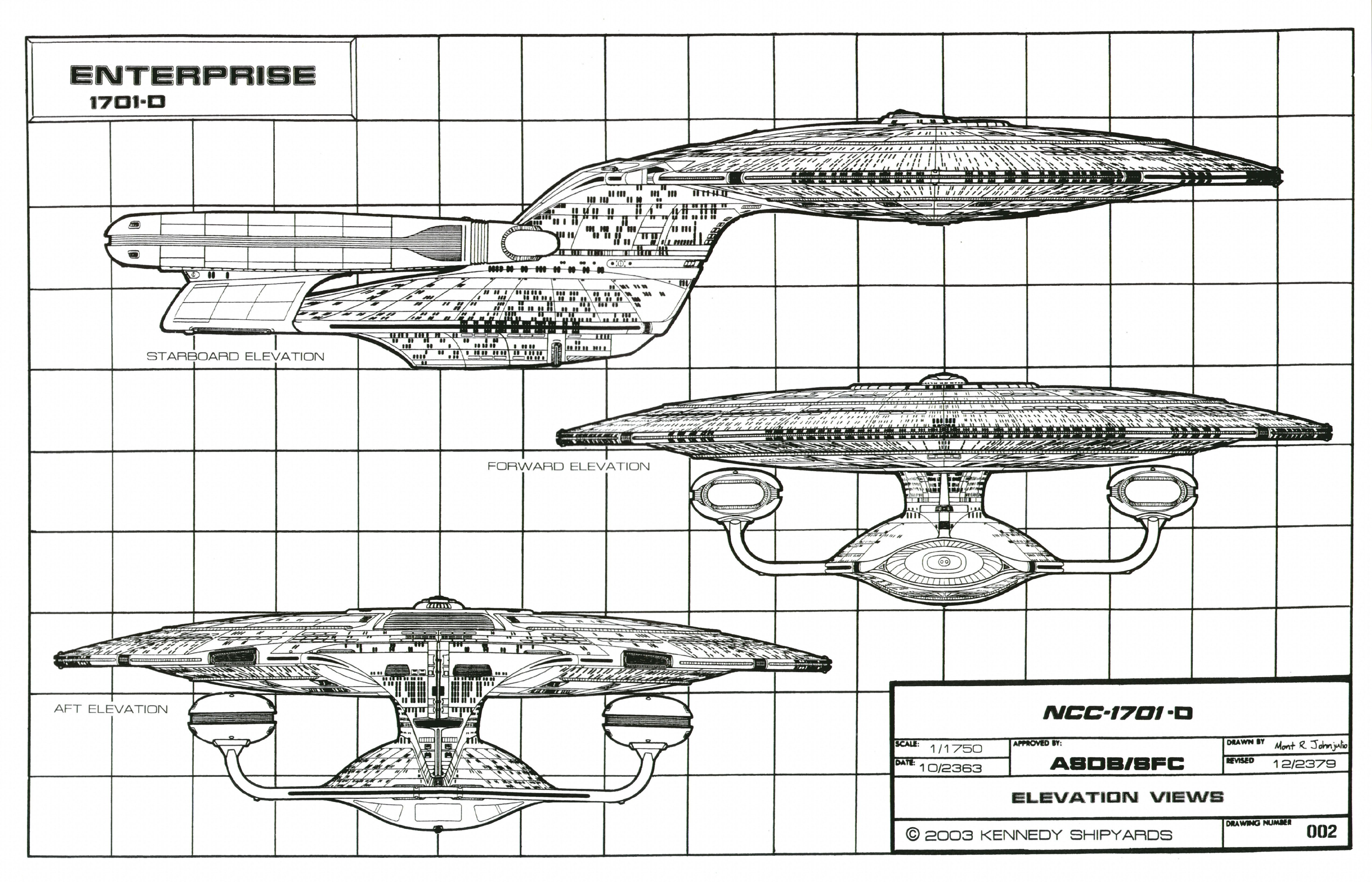 Related Keywords Amp Amp Suggestions For Ncc 1701 D