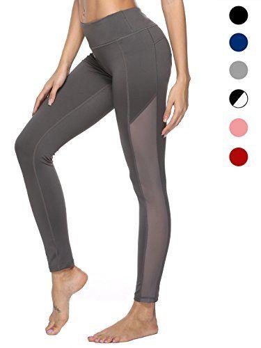 adidas AJ4689 Pantalon 34 Femme NoirBlanc FR : 3234 (XS