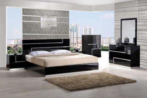 18+ Guest bedroom furniture ideas