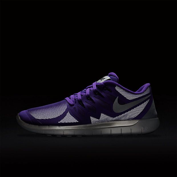 Nike Free 5.0 Flash Women s Running Shoe  8647a0a2ef