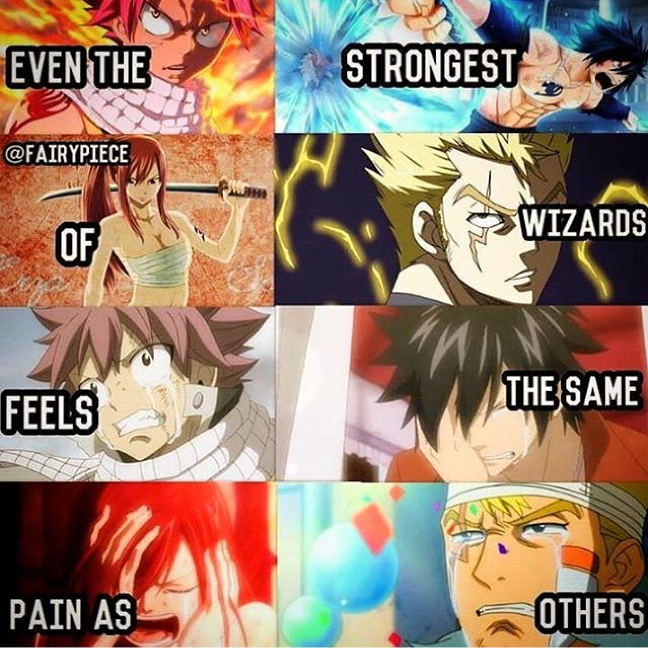 Pin on anime soul