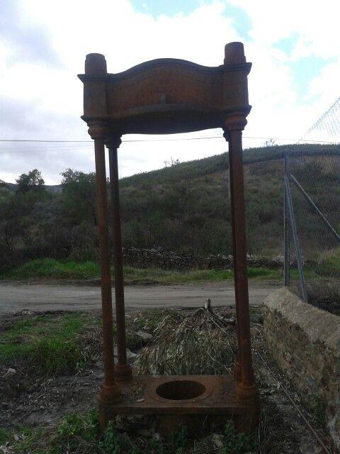 Aceite de oliva. Donde la tradición sigue.  Aceitolivex. Extremadura