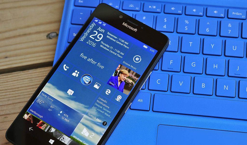 Cortana dice adiós: Microsoft lo cerrará pronto