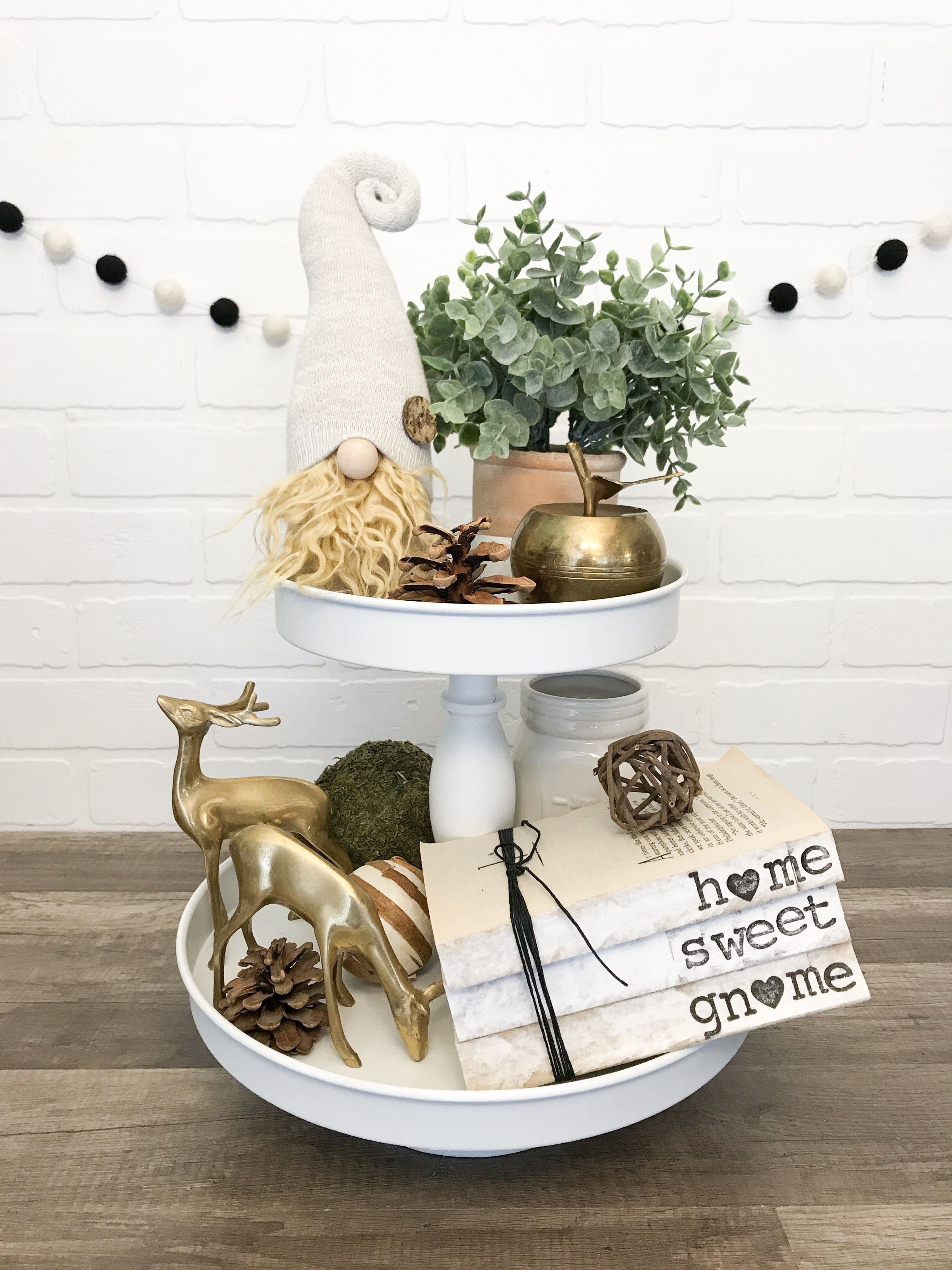 Fall tiered tray decorating.  Tiered tray gnome.  Fall gnome.  Brass decor.  Fall farmhouse tiered tray. #tieredtraydecor Fall tiered tray decorating.  Tiered tray gnome.  Fall gnome.  Brass decor.  Fall farmhouse tiered tray. #tieredtraydecor Fall tiered tray decorating.  Tiered tray gnome.  Fall gnome.  Brass decor.  Fall farmhouse tiered tray. #tieredtraydecor Fall tiered tray decorating.  Tiered tray gnome.  Fall gnome.  Brass decor.  Fall farmhouse tiered tray. #tieredtraydecor