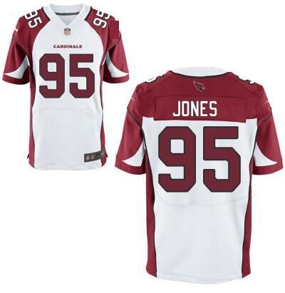 chandler jones jersey cheap